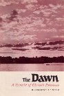 The Dawn Magazine